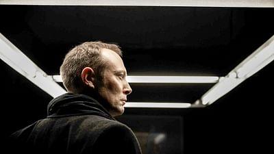 The Killing - 1. Staffel (1/20)