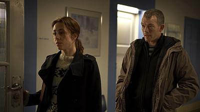 The Killing - 1. Staffel (4/20)