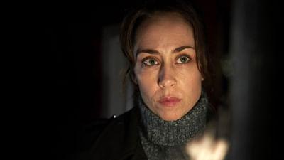 The Killing - 1. Staffel (9/20)