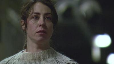 The Killing - 1. Staffel (10/20)