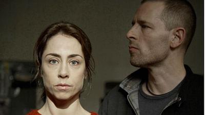 The Killing - 1. Staffel (11/20)