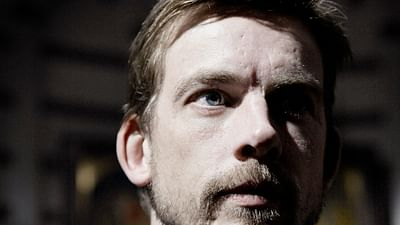 The Killing - 2. Staffel (3/10)