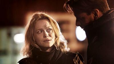 The Killing - 3. Staffel (8/10)