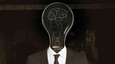 Das Rätsel unserer Intelligenz