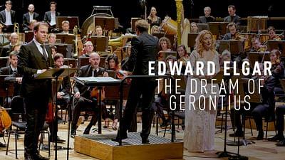 Edward Elgar: The Dream of Gerontius