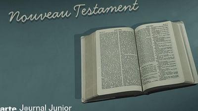 Christentum – Symbole und Schriften