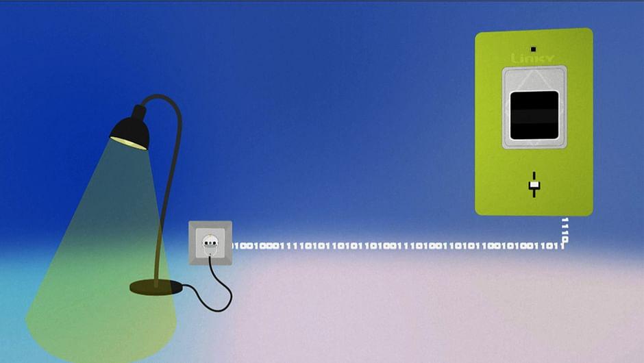 Wie Funktioniert Ein Stromzähler