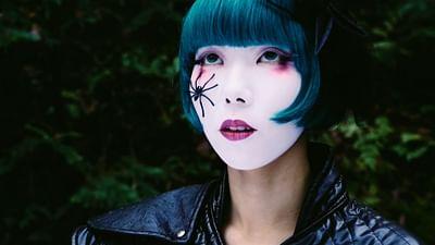 Tokyo Paranormal (9/10)