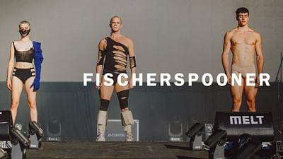 Fischerspooner | Melt Festival 2018