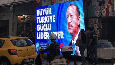 Türkei: Kein Wirtschaftswunder mehr