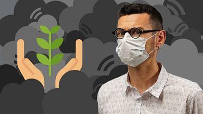 Ist das Internet ein Fluch für die Umwelt?