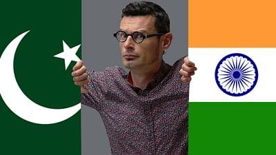 Indien-Pakistan: Haben die sozialen Netzwerke Öl ins Feuer gegossen?
