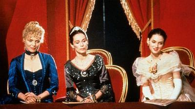 Blow up - Die Oper im Film