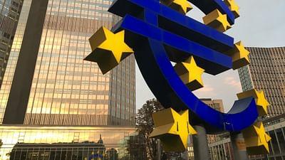 Wer bezahlt Europa?