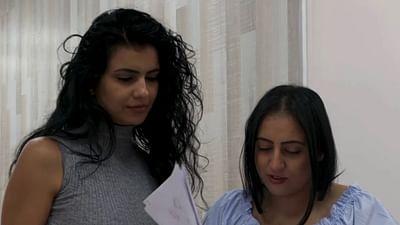 Israel: Nationalitätengesetz verhärtet die Fronten