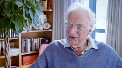 """""""Wildes Treiben am Quai d'Orsay"""" Interview mit Bertrand Tavernier"""