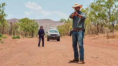 Mystery Road - Verschwunden im Outback - Staffel 1 (3/6)