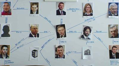Slowakei: Die Medien unter Druck