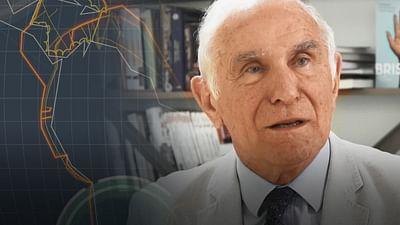 Paul Quilès - Der Atomkrieg