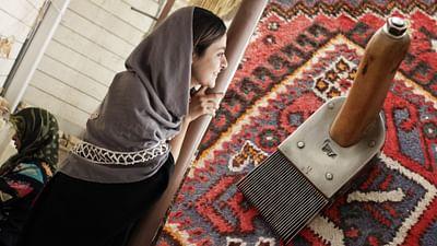 Reisetagebuch: Isfahan (8/10)