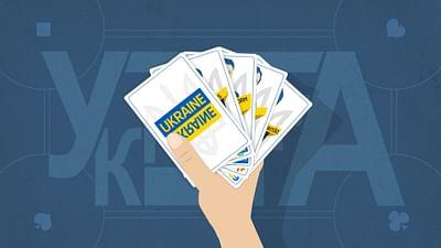 Wahlen in der Ukraine: die 5 wichtigsten Konkurrenten