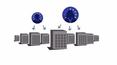 Was machen die EU-Kommissare?