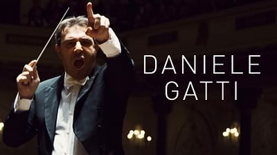 Das Orchestre National de France spielt Dutilleux und Honegger