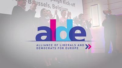 ALDE: Das Wahlprogramm