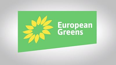 Europäische Grüne: Das Wahlprogramm