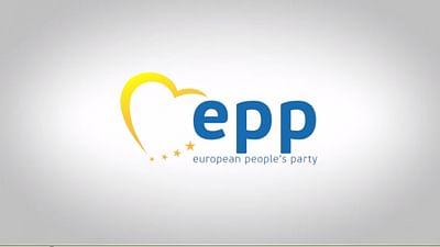 EVP: Das Wahlprogramm