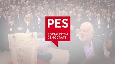SPE: Das Wahlprogramm