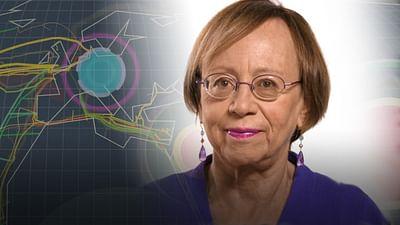 Florence La Bruyère - Die Europawahl in Ungarn
