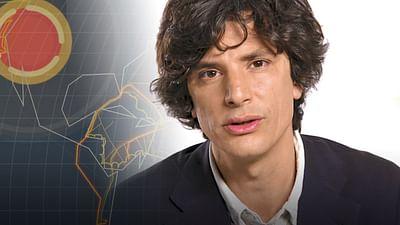 Paolo Levi – Italien und die Europawahl