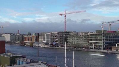 Irland - Steuerparadies für Großkonzerne