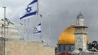Israel: Neues Zentrum der europäischen Rechten?