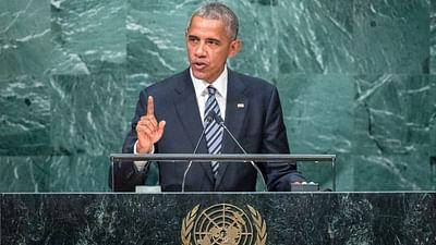 Der endlose Krieg: Iran - Israel - USA (2/2)