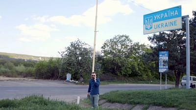 Ukraine - Zwischen Ost und West