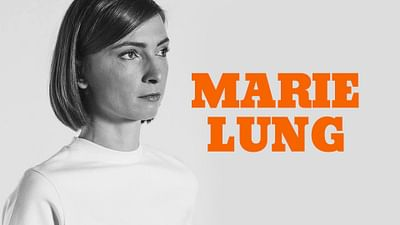 Marie Lung | Hallo Montag