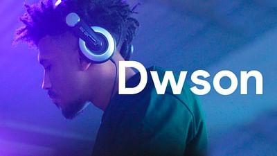 Dwson |Hallo Montag