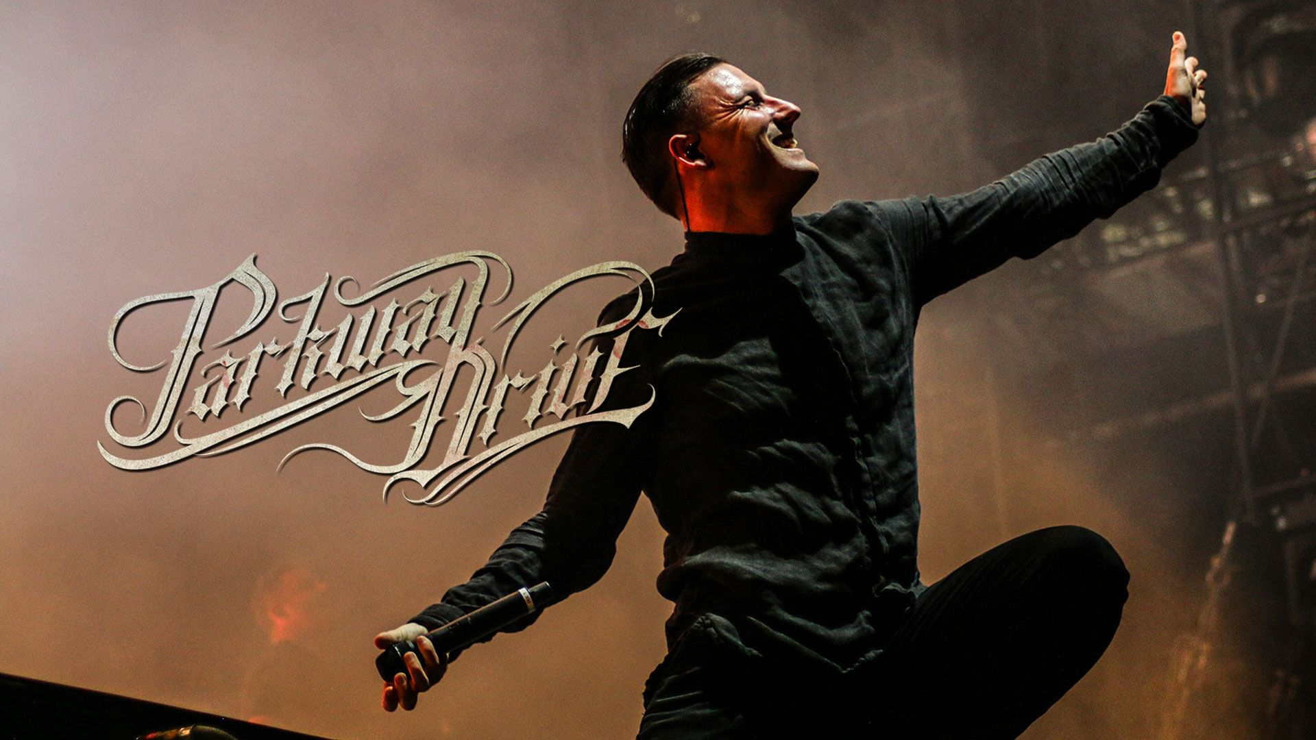 Parkway Drive (Full Force Festival 2019)