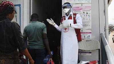 Kongo: Der Kampf gegen Ebola