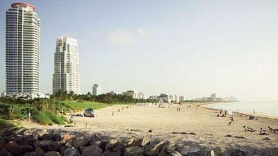Miami: Klima-Gentrifizierung