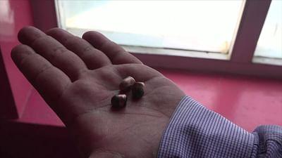 Afghanistan: Dolmetscher unter Beschuss