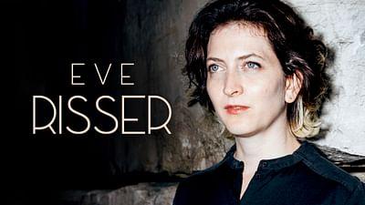 Eve Risser & White Desert Orchestra bei Jazz en VF