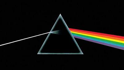 Blow up - Pink Floyd im Film