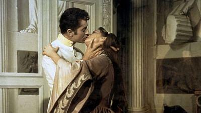 Blow up - Verdi im Film