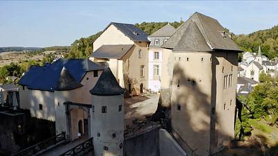 Luxemburg - Kleines Land ganz groß