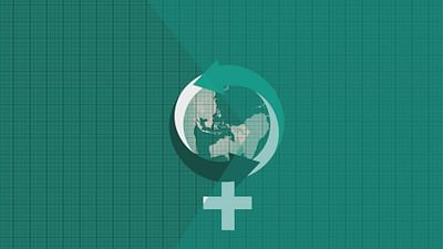 Ökofeministische Initiativen