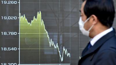Wirtschaftskrise: Was haben wir zu erwarten?