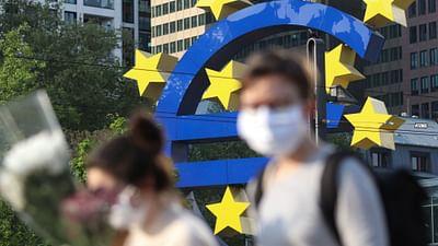 Die Europäische Union: Rettungsring oder Bürde?